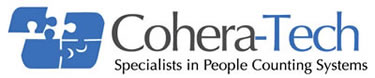 Cohera-Tech
