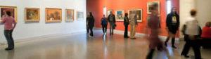 Tweed Art Gallery