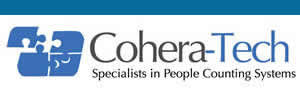 Cohera-Tech Logo